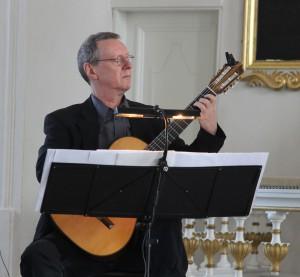 Volkmar Zimmermann
